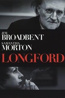 Image Longford