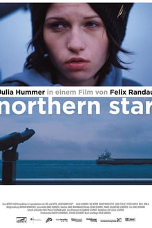 Image Northern Star