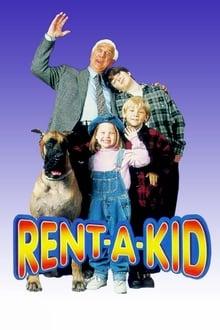 Image Rent-a-Kid