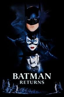Image Batman : Le Défi