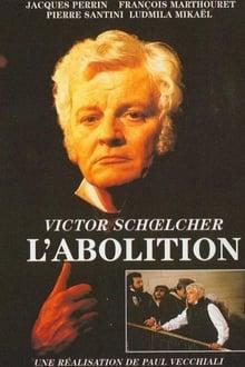 Image Victor Schœlcher, l'abolition