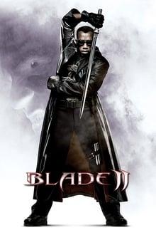 Image Blade II 2002