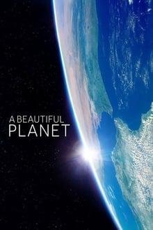 Image A Beautiful Planet