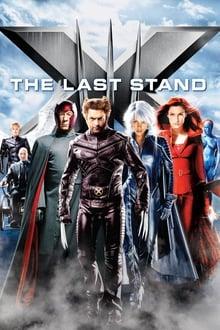 Image X-Men : L'Affrontement final
