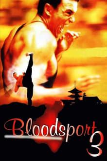 Image Bloodsport 3 : L'Ultime Kumite