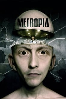 Image Metropia