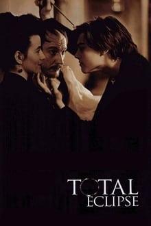 Image Rimbaud Verlaine