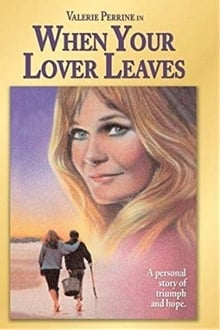 Image When Your Lover Leaves