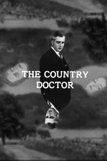 The Country Doctor (1909)