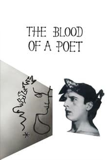 image Le Sang d'un poète