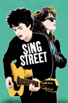Image Sing Street 2016