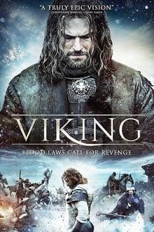 Image Viking, la naissance d'une nation 2016