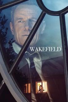 Image Wakefield