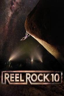 Image Reel Rock 10 2015