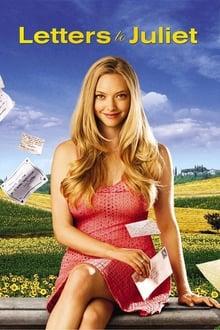 Image Lettres à Juliette