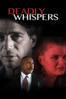 Image Deadly Whispers