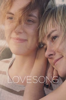 Image Lovesong