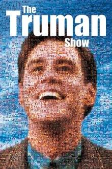 Image The Truman Show