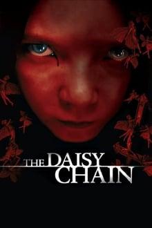 Image Daisy