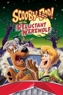 Image Scooby-Doo ! et le rallye des monstres