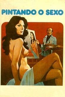 Pintando o Sexo (1977)