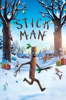 Image Monsieur Bout-de-Bois