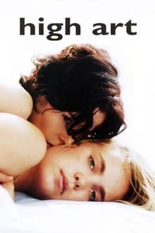 Image High Art 1998