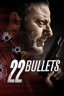Voir L'Immortel en streaming