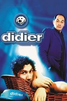 Image Didier