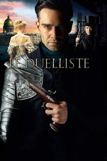 Voir Le Duelliste (2016) en streaming