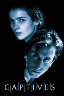 Image Captives 1994