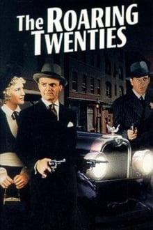 Les Fantastiques Années 20 (1939)