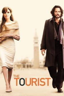 Image The Tourist