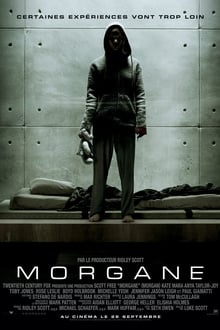 Image Morgane