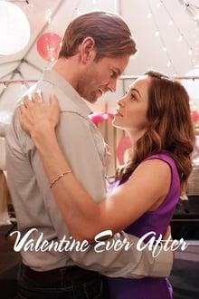 Image Saint-Valentin pour toujours