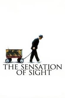 Image The Sensation of Sight