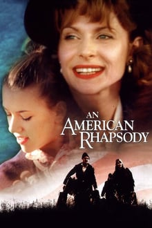 Image An American Rhapsody
