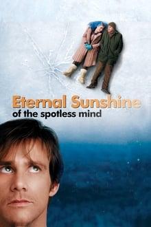 Image Eternal Sunshine of the Spotless Mind