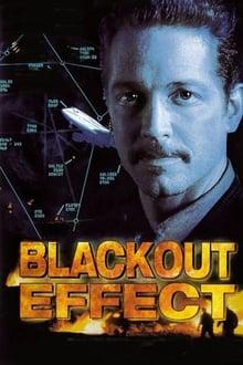 Image Blackout Effect