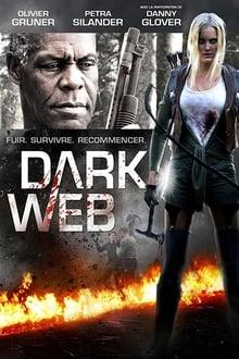 Image Dark Web