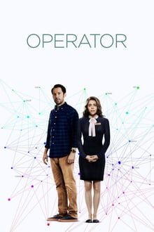 Image Operator