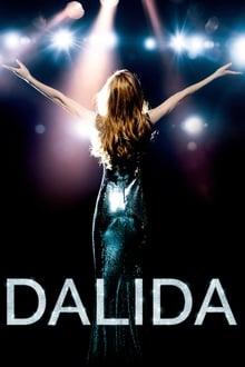 Image Dalida