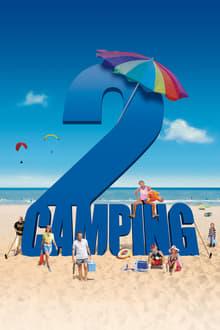 Voir Camping 2 en streaming