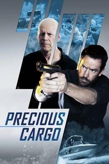 Image Precious Cargo