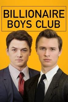Image Billionaire Boys Club