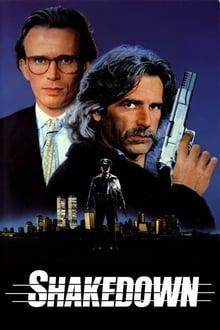 Image Blue-Jean Cop
