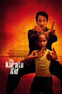 image The Karaté Kid