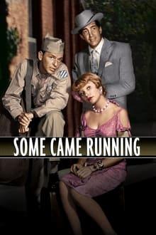 Voir Comme un torrent (1958) en streaming