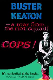 Frigo déménageur (1922)