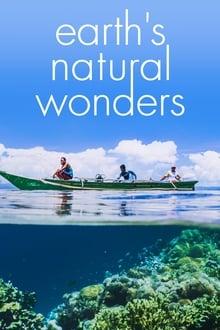 Image Earth's Natural Wonders